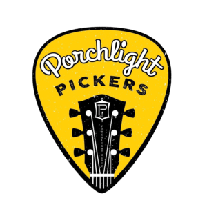 Porchlight Pickers - Live at The Local in Nashville