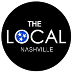 The Local, 110 28th Ave N, Nashville TN 37203